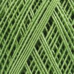 Пряжа для вязания YarnArt Violet Цвет 6369 зеленый