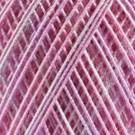 Пряжа для вязания YarnArt Violet Melange Цвет 3051