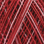 Пряжа для вязания YarnArt Violet Melange Цвет 91