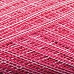 Пряжа для вязания YarnArt Violet Melange Цвет 377