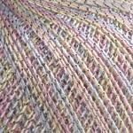 YarnArt Violet Melange Lurex Цвет 13194