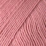 Пряжа для вязания YarnArt Wool (Ярнарт Вул) Цвет 357 роза