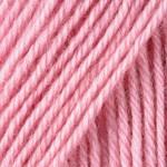 Пряжа для вязания YarnArt Wool Цвет 597 розовый
