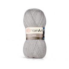 Пряжа для вязания YarnArt Wool (Ярнарт Вул)