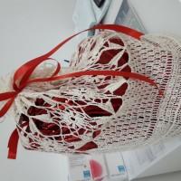 Подарочный мешок от автора Екатерина