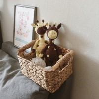Жирафики  от автора Юлия