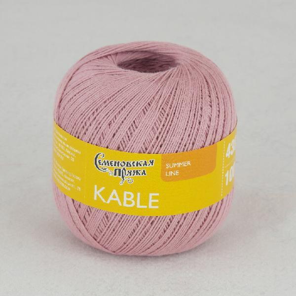 Пряжа, нитки для вязания, пряжа оптом, импортная пряжа ...